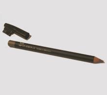 Ultimate Brow Pencil