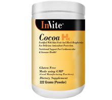 Cocoa Hx