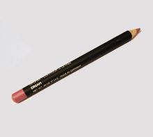 Luscious Lip Pencil
