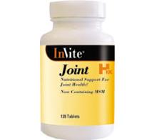 Joint Hx