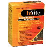 Performance Multi-Vitamin